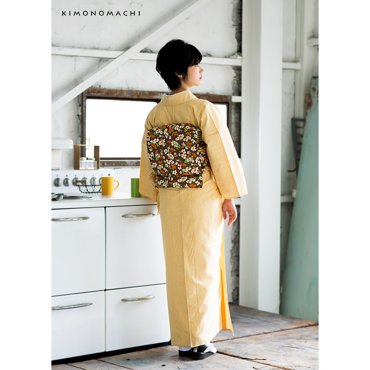 kimono02-2 (2)