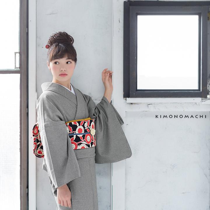 kimono02-2