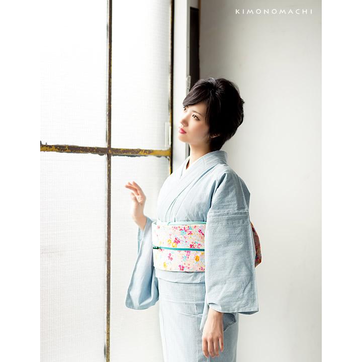 kimono03-3 (2)