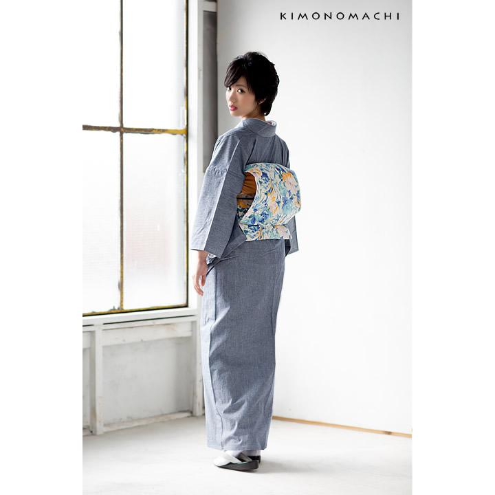 kimono03-3