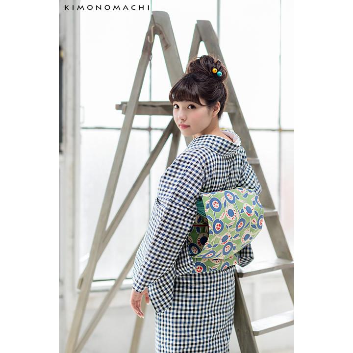 kimono04-1