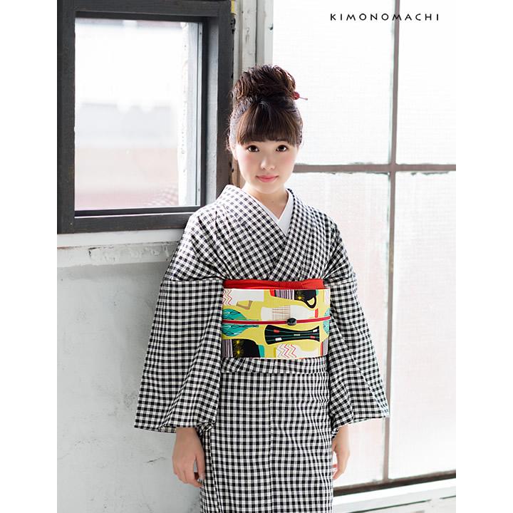 kimono05-4