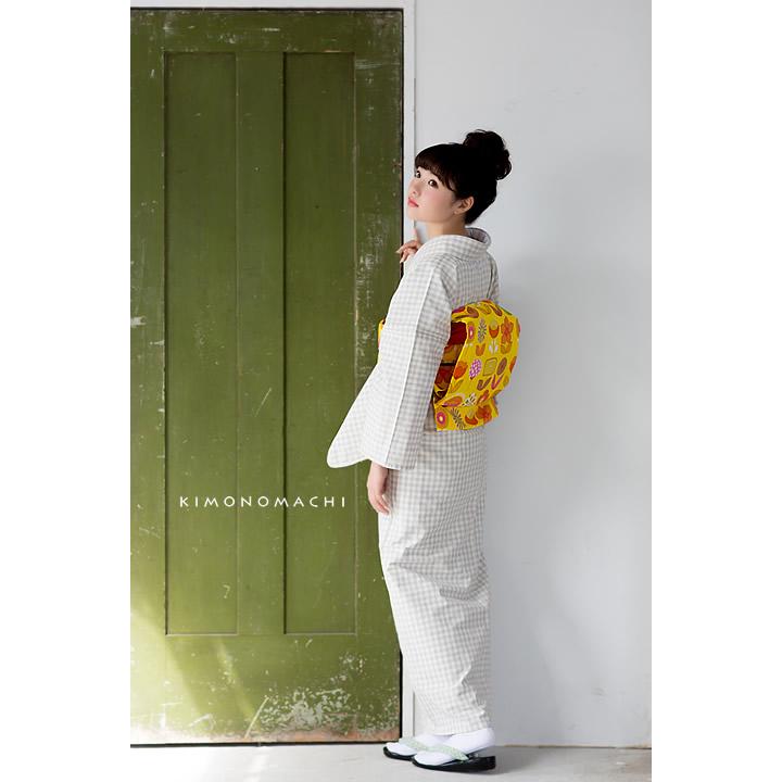 kimono06-2