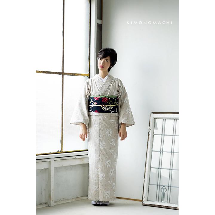 kimono08-2