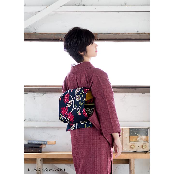 kimono14-3