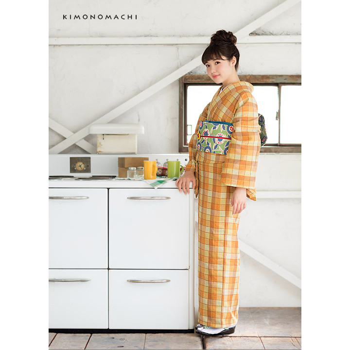 kimono15-2