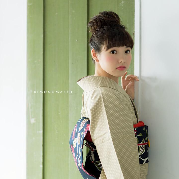 kimono18-3