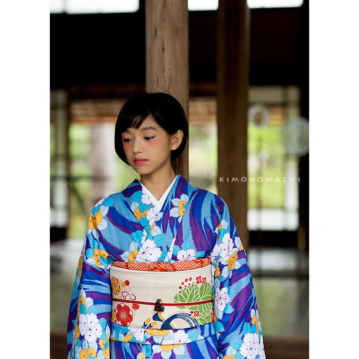 kimono01-3
