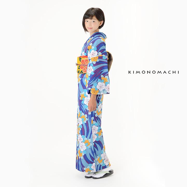 kimono01-9