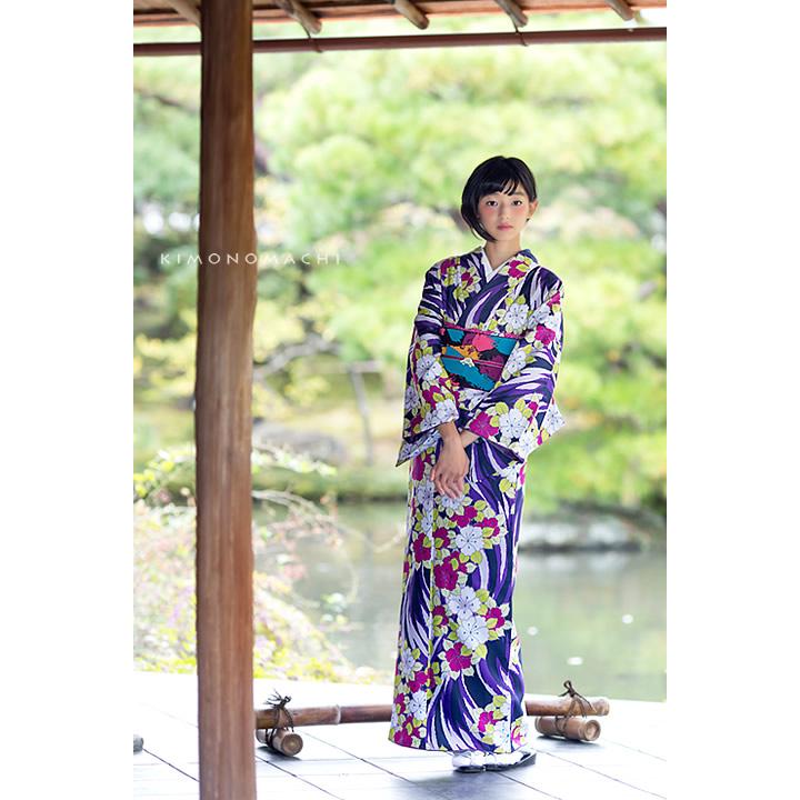kimono02-3