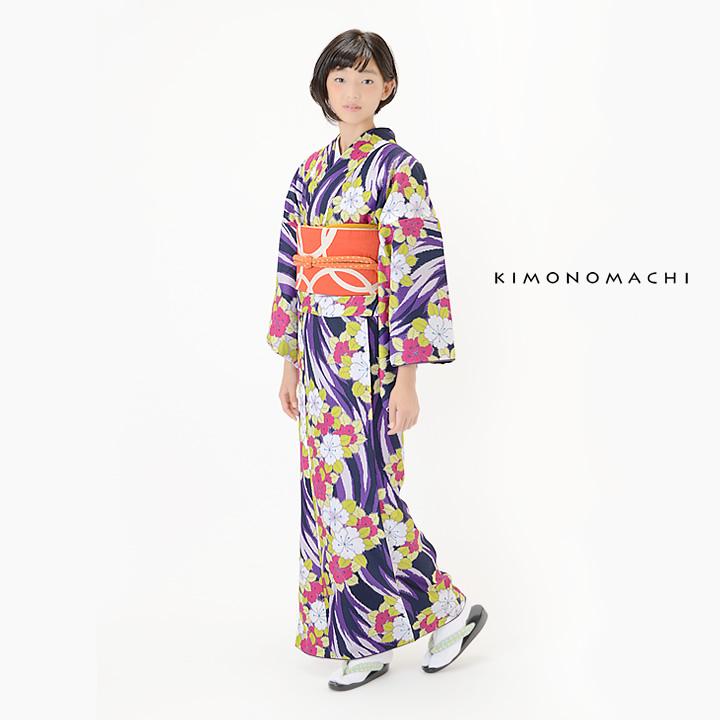 kimono02-6