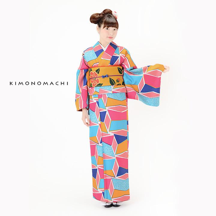 kimono03-8