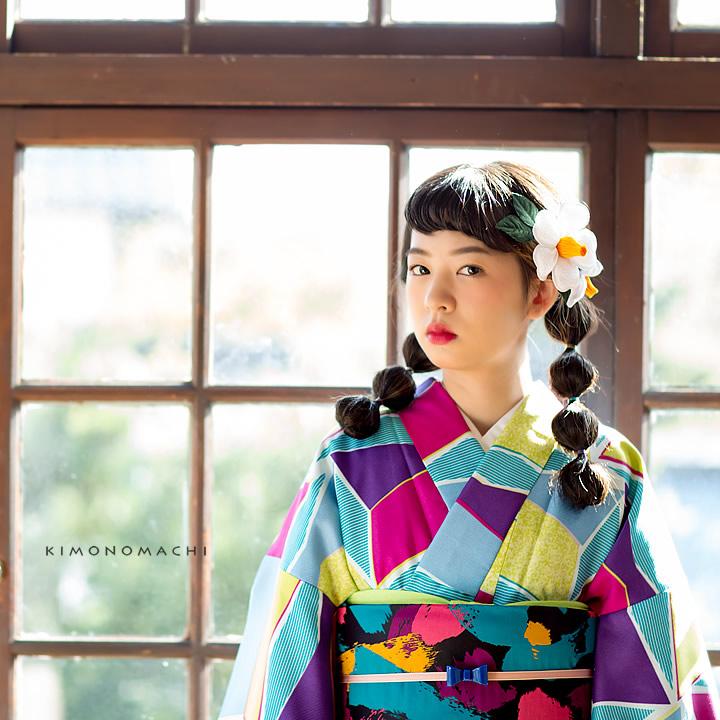 kimono04-3