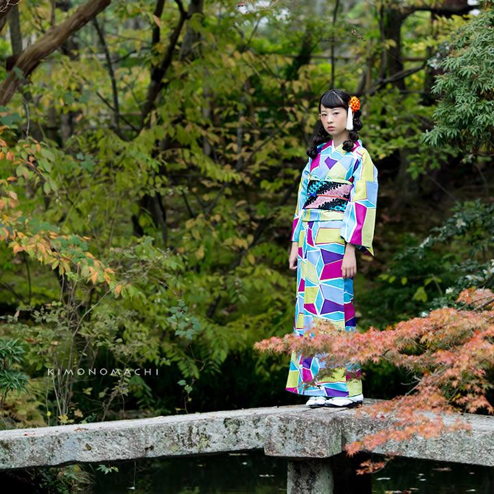 kimono04-4