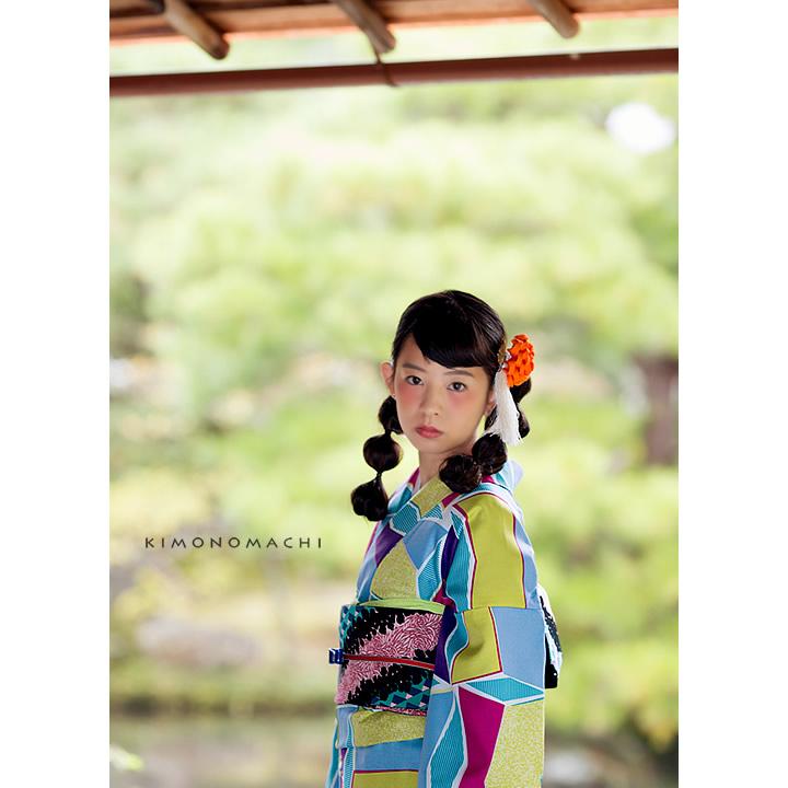 kimono04-6