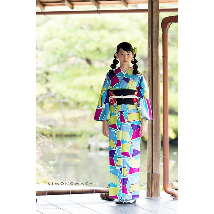 kimono04-7
