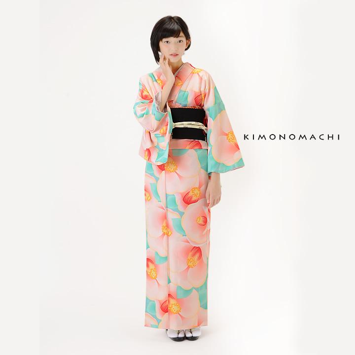 kimono05-10