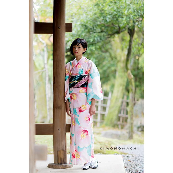 kimono05-3