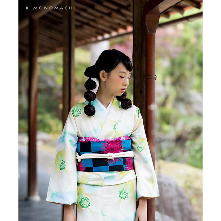 kimono06-6