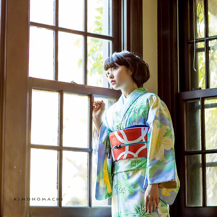 kimono08-4