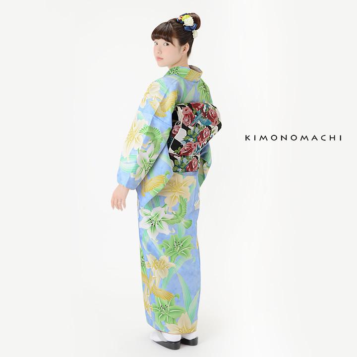 kimono08-8