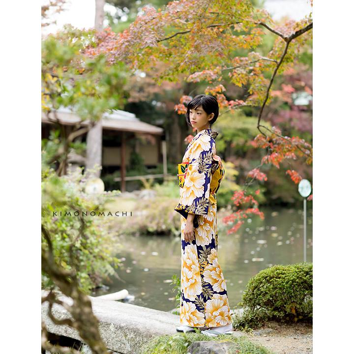 kimono09-2