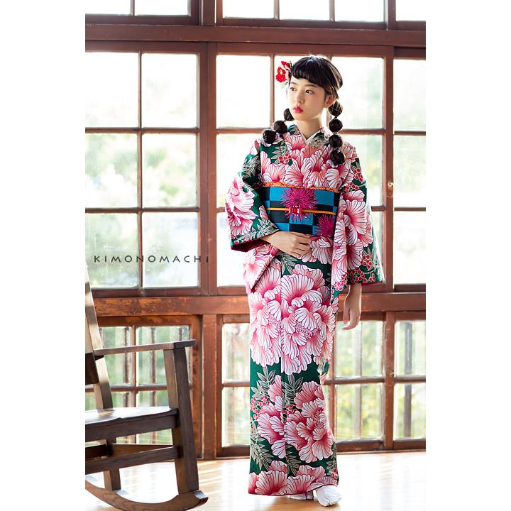 kimono10-2
