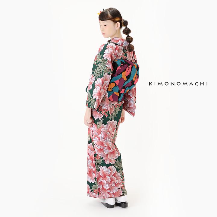 kimono10-7