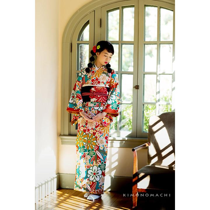 kimono11-2