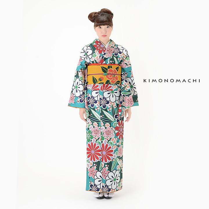 kimono12-8