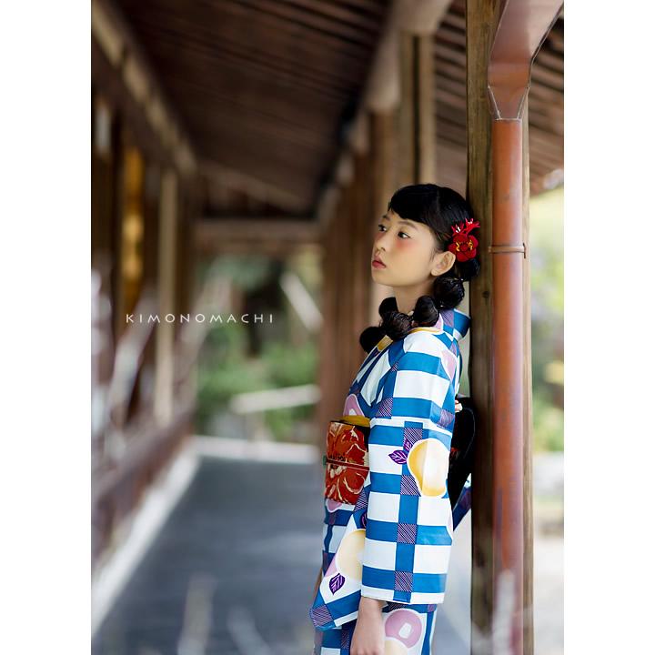 kimono13-2