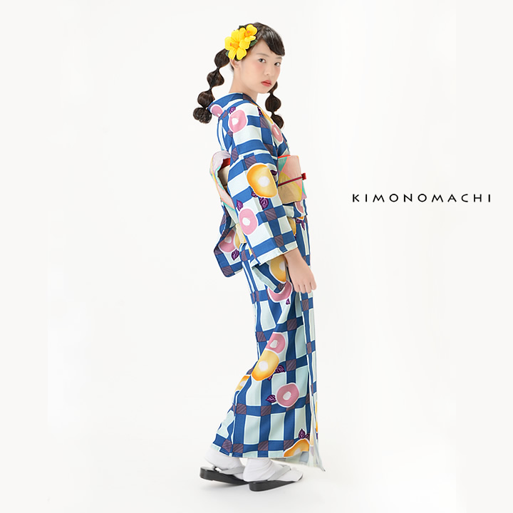 kimono13-9