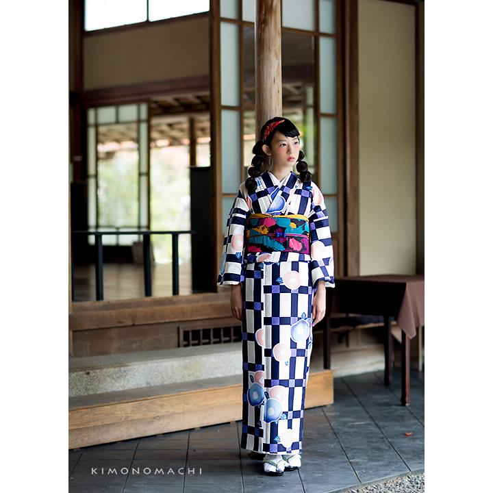 kimono14-2