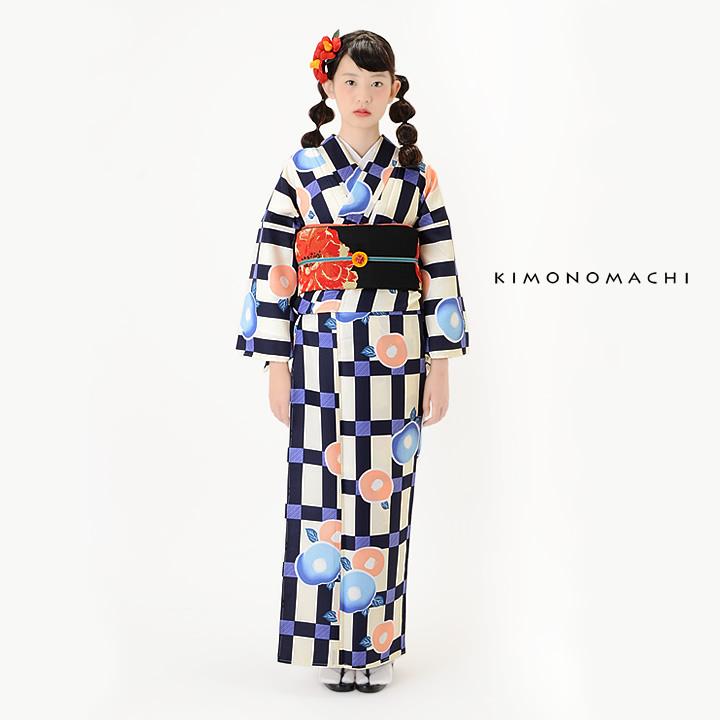 kimono14-4