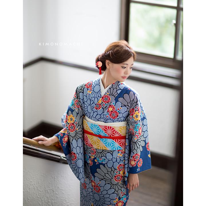 kimono02-1