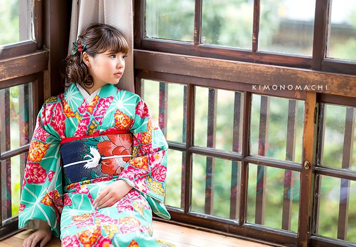 kimono06-1