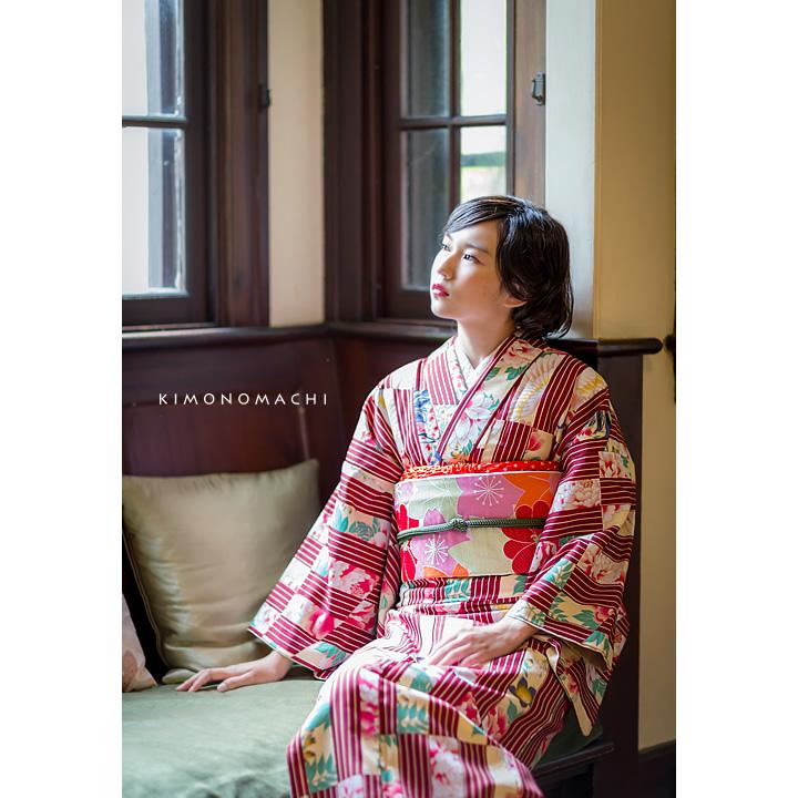 kimono08-1