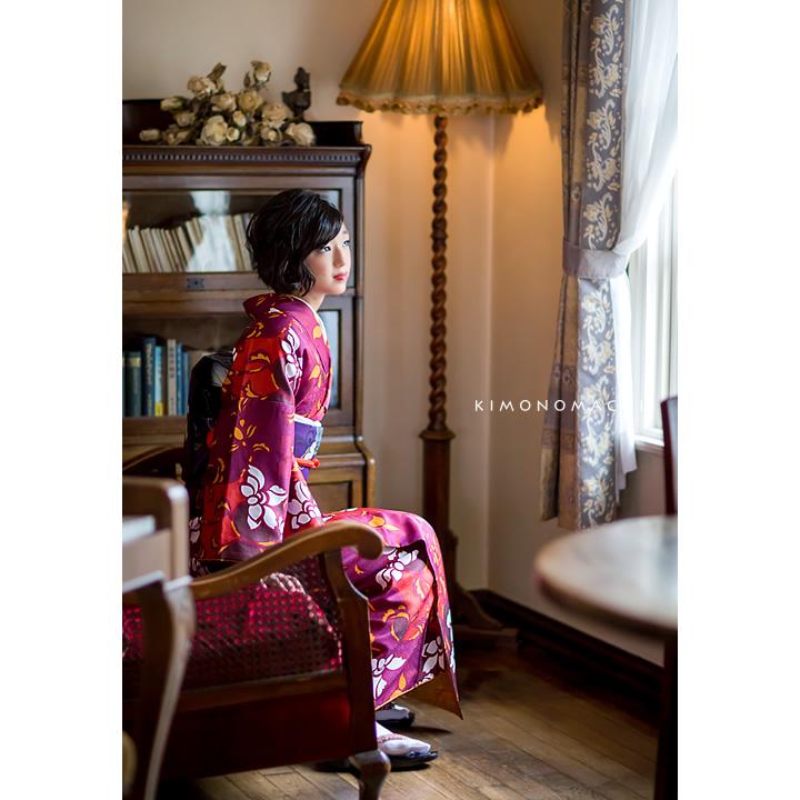 kimono09-1