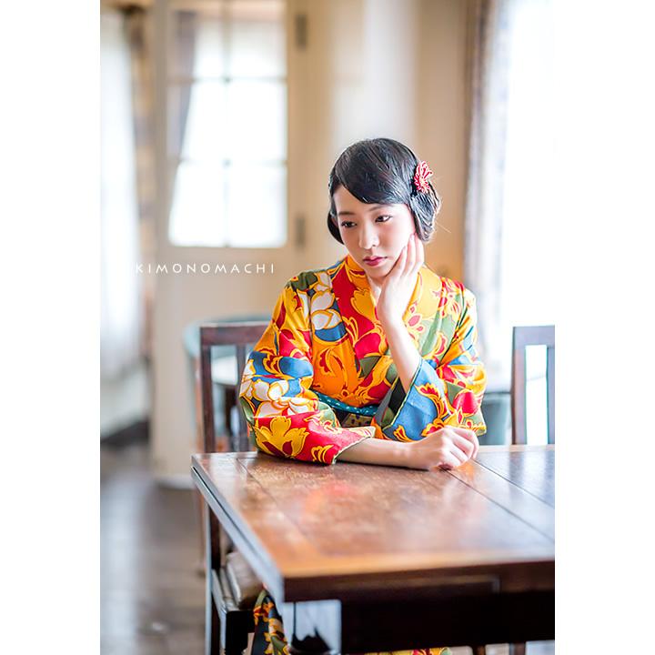 kimono10-1