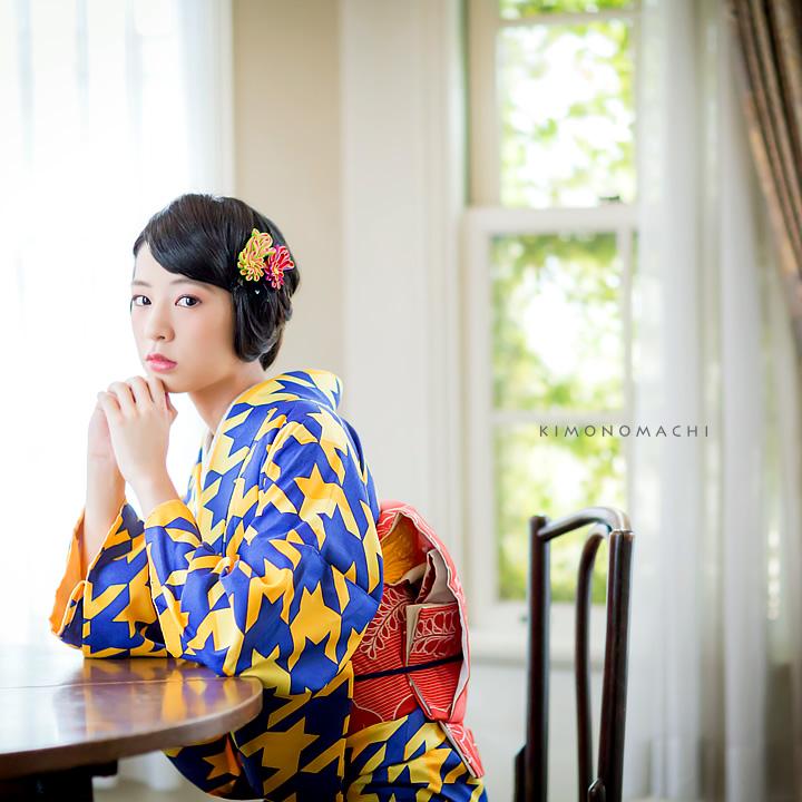 kimono11-1