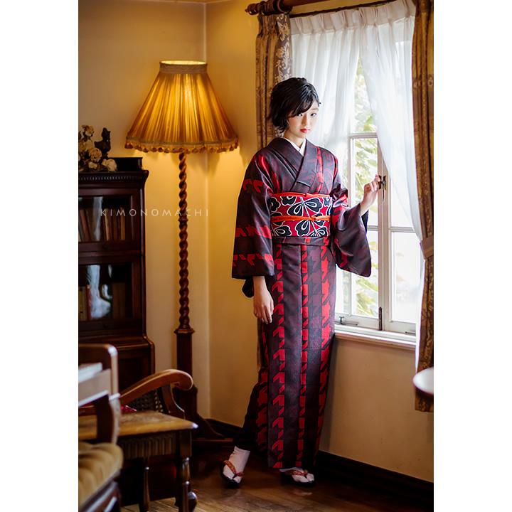 kimono12-1
