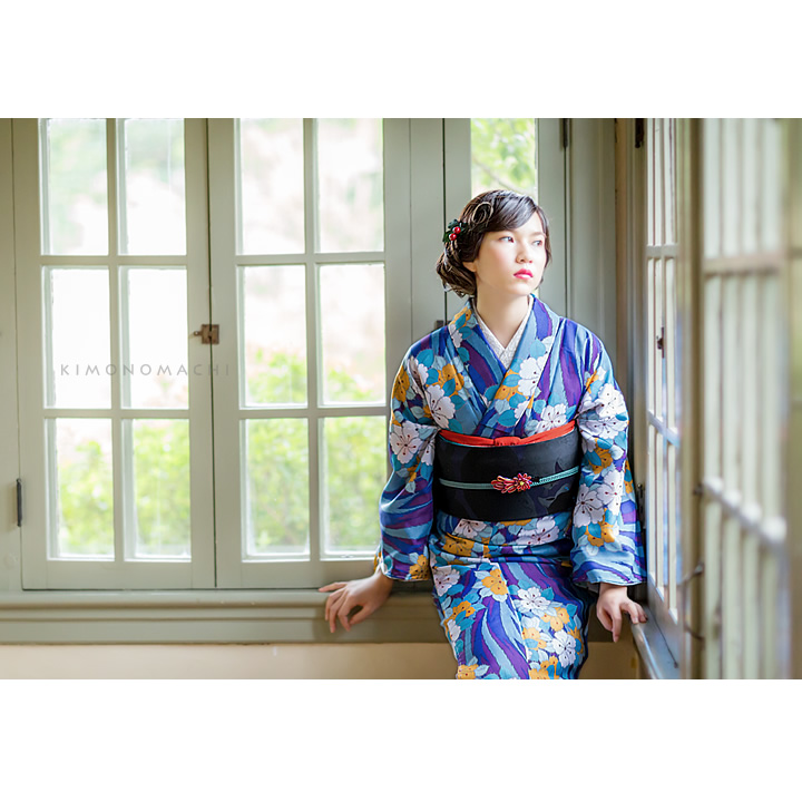 kimono13-1
