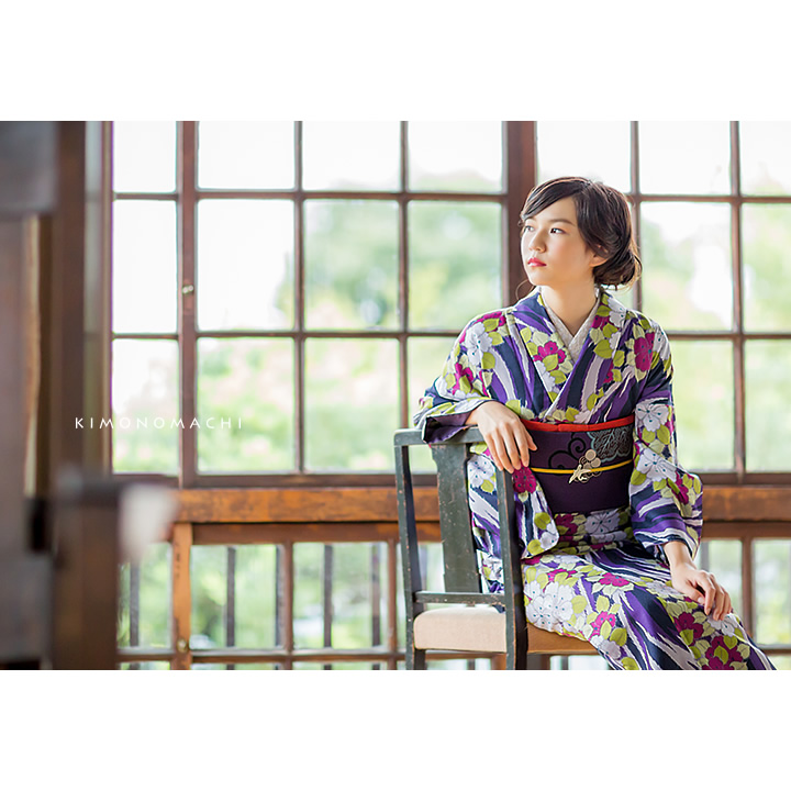 kimono14-1