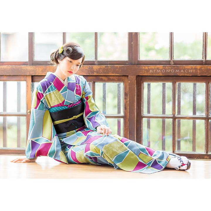 kimono15-1