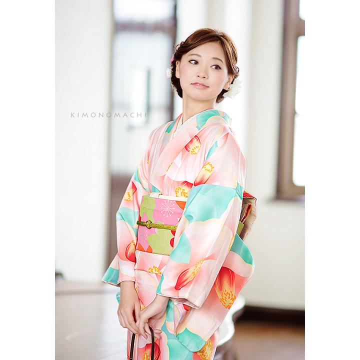 kimono16-1