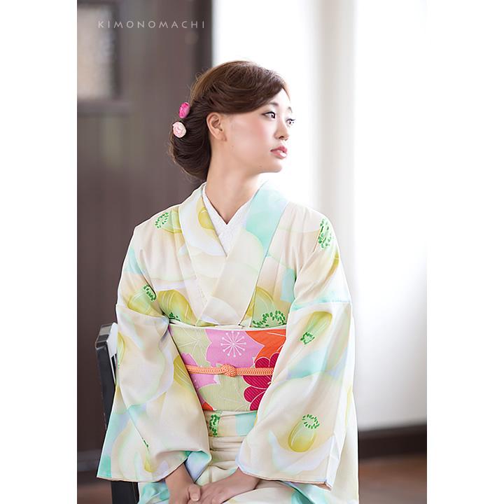 kimono17-1