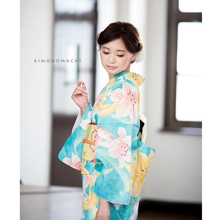 kimono18-1
