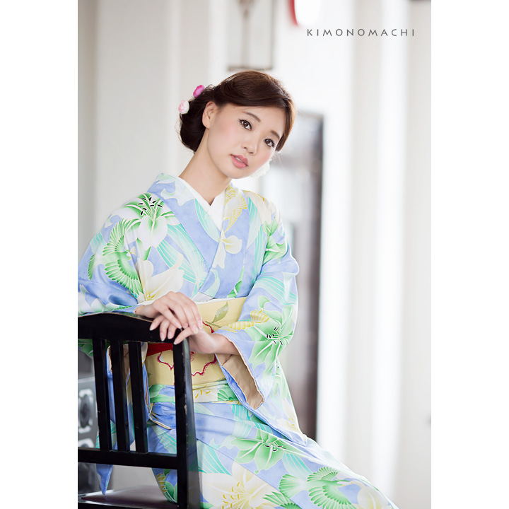 kimono19-1