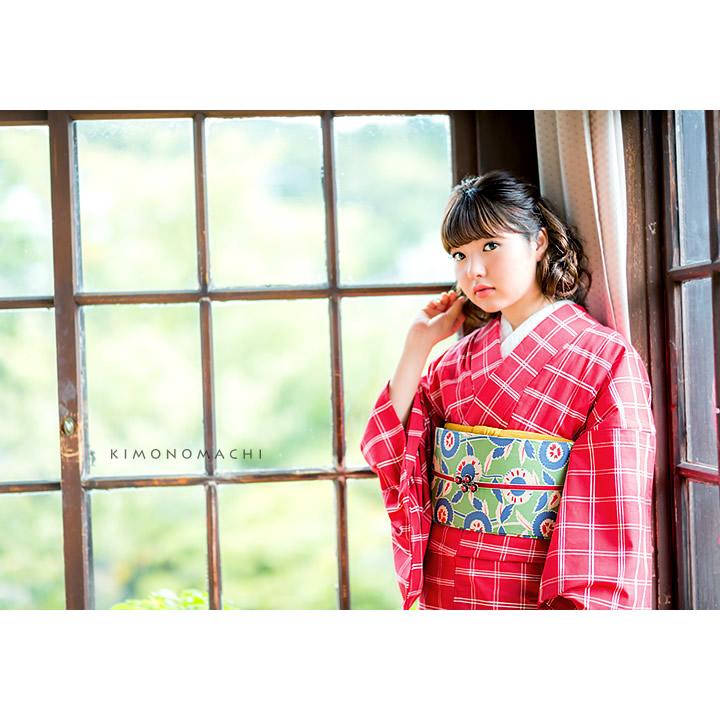 kimono07-1