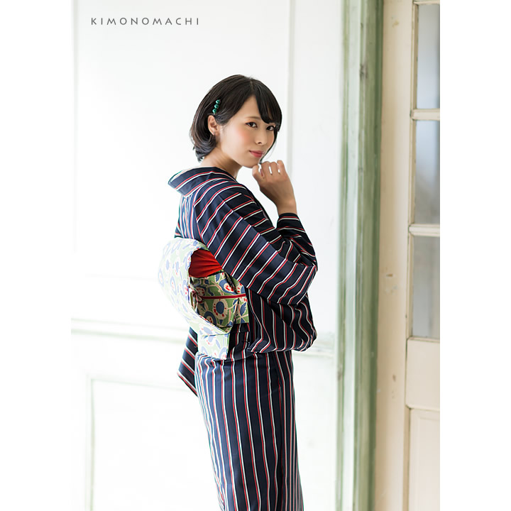 kimono19-6